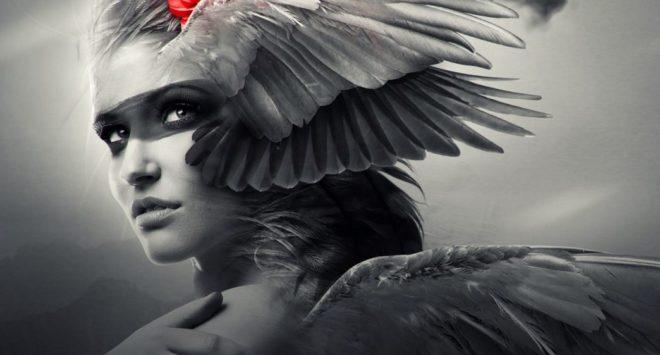 Angyali Segítség: Becsüld önmagad